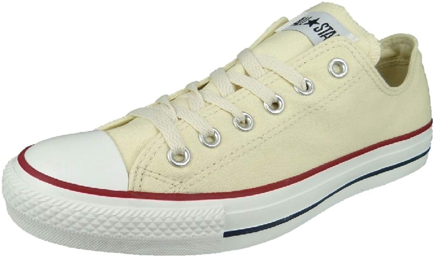 Converse Unisex-Adult Chuck Taylor Oakland Mall Fort Worth Mall Ox Star Core All