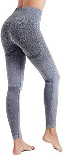Best gymshark womens ombre seamless leggings Reviews