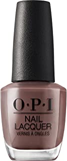 Best top opi spring colors Reviews
