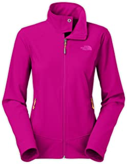 Best north face women's calentito jacket Reviews