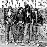 Songtexte von Ramones - Ramones
