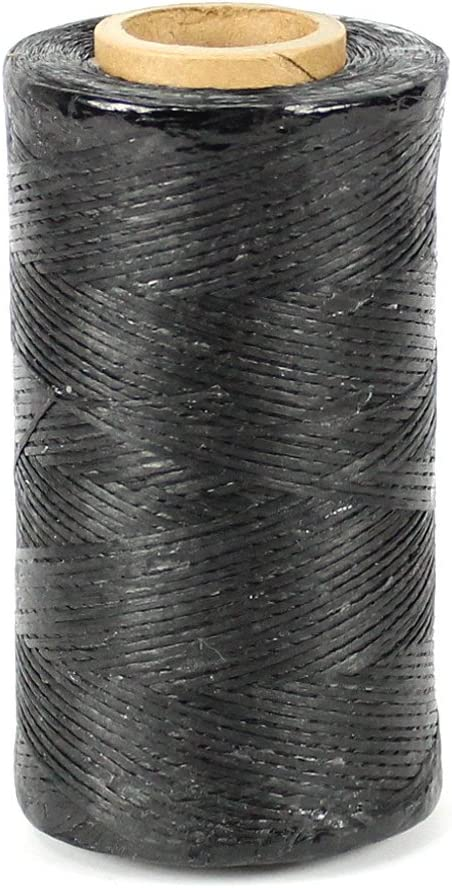 Details about  /DIAMOND Fishing Products Tacky Wax Rigging Floss 1//4lb Spool Natural