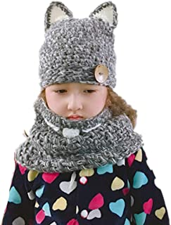 Best toddler tube scarf Reviews