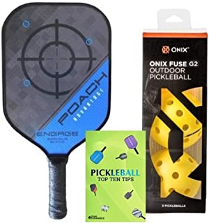 engage pickleball