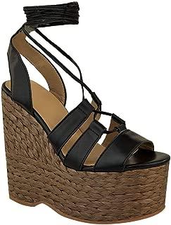 Little Mary Clotilde Zapatos de Primeros Pasos Beb/é-Ni/ñas