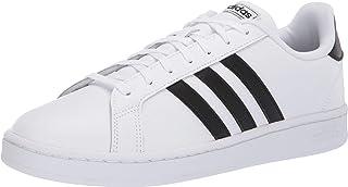 Men's Grand Court Sneaker