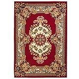 alfombra oriental persa