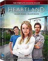 Heartland - Complete Season 7