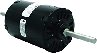 Venmar Make Up Air Motor 02100, 1/7 hp, 1630 RPM, 115 volts # R3-R366 by Rotom