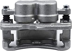 Rear Left Brake Caliper Fits for 1999-2007 Chevrolet Silverado 1500 25848001