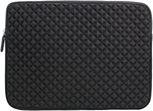 Best padded sleeve for laptop Reviews