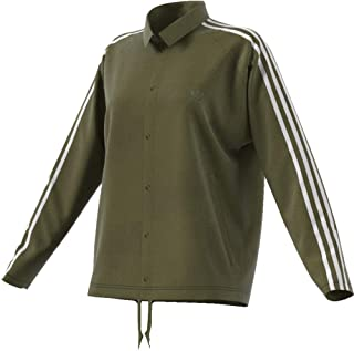 adidas Women's Styling Complements Windbreaker Ladies Jacket