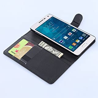 Suchergebnis Auf Für Samsung Galaxy A7 Taschen Gehäuse Zubehör Zubehör Elektronik Foto
