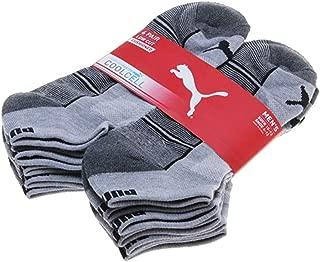 Best puma coolcell socks Reviews
