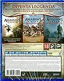 Zoom IMG-2 assassin s creed the ezio