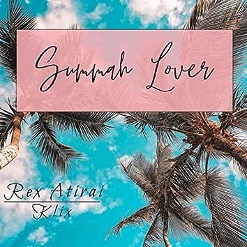 Summah Lover