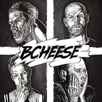 Bcheese