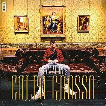 Colpo Grosso