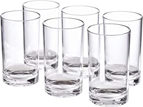 Best kiss drinking glasses Reviews