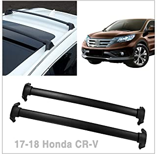 Best 2005 honda crv accessories Reviews