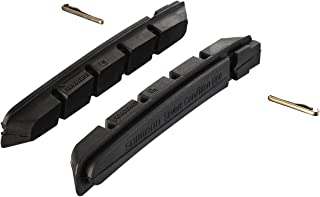 SHIMANO BR-R550 S70C Cartridge Insert (Road)