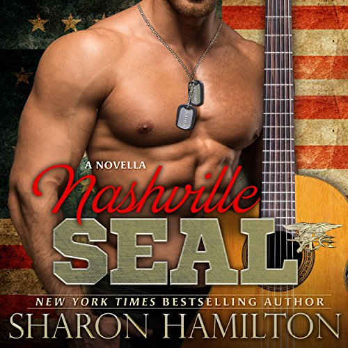 Nashville SEAL cover art