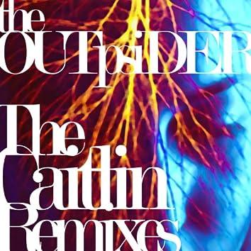 Caitlin Remixes