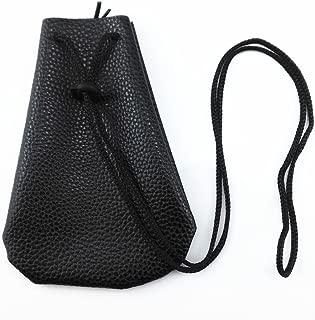 renaissance coin purse