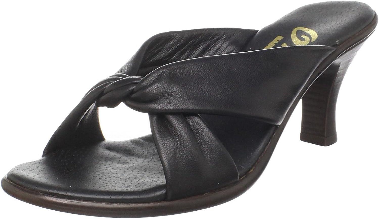 O-NEX Onex Women's Modest Dress Sandal