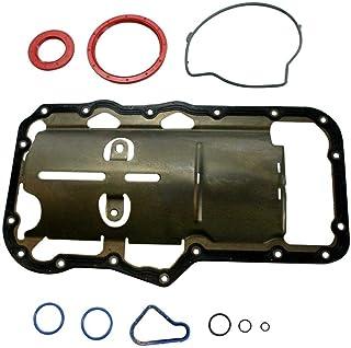 Prime Choice Auto Parts CGS36231 Conversion Gasket Set