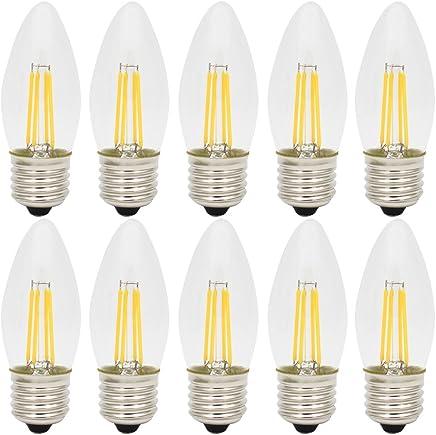 BombillasIluminación Amazon esItalasa Amazon BombillasIluminación Amazon esItalasa esItalasa 34Rj5qLcA