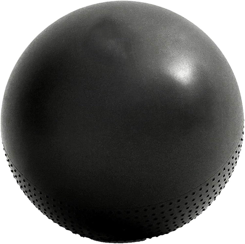 Wxh-Yoga-Ball Yogaball Yogaball Yogaball der verdickten explosionssicheren Eignungsballanlieferung-Hebammenbalancenyogakugel der schwangeren Frauen B07P2K39QF  Leidenschaftlicher Sport, niemals aufhören 4aca83