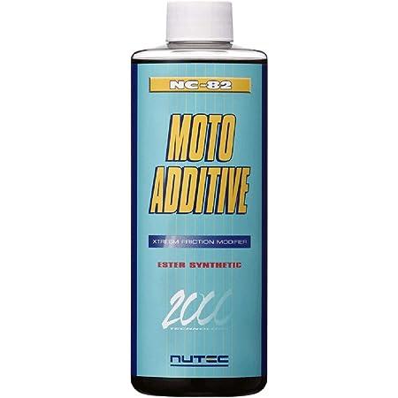 NUTEC(ニューテック)エンジンオイル添加剤 NC-82 450149