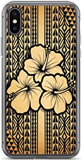 Best polynesian iphone case Reviews
