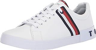 Men's Ramus Sneaker