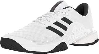 Men's Barricade 2018 Tennis Shoe