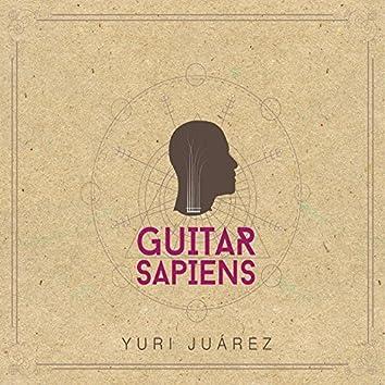 Guitar Sapiens
