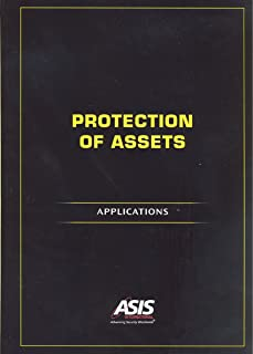 Protection of Assets: Applications