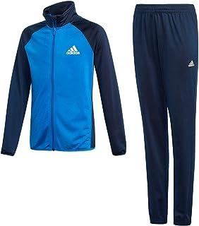 a2ee67aae6 Amazon.fr : adidas 4 ans - Sportswear / Garçon : Vêtements