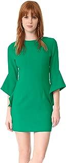 Black Halo Women's Lorie Dress
