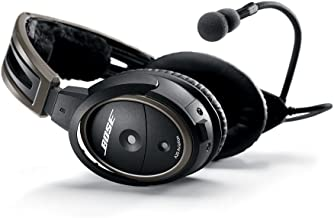 Best bose helicopter headsets Reviews