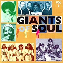 (CD Compilation, 15 Tracks, Various Artists) Al Jarreau Love & Happiness Marvin Gaye God Is My Friend / Sam & Dave Don't Pull Your Love / Percy Sledge Do Me Baby / Gladys Knight & The Pips Another Love / Dinah Washington What A Difference A Day Makes / The Jackson 5 Lonely Night etc..