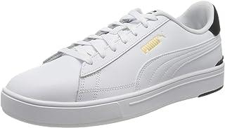 حذاء رياضي سيرف برو للكبار من ن من بوما