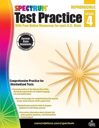 Carson Dellosa Thinking Mats Classroom Support Materials 140342 ...