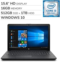 Best laptop pavilion hp Reviews