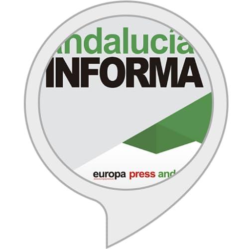 Andalucía Informa
