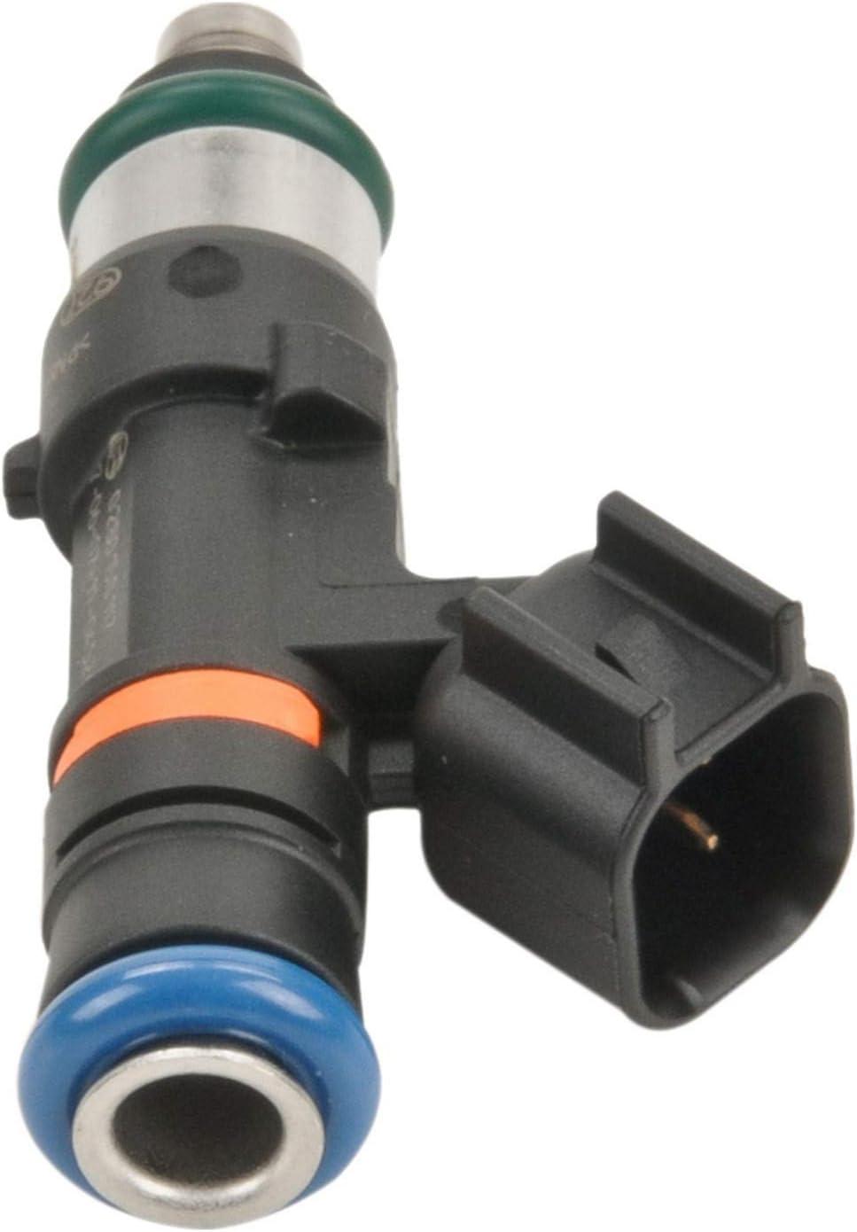Bosch Outstanding 0280158117 62642 Original Sale Equipment for Fuel Sele Injector