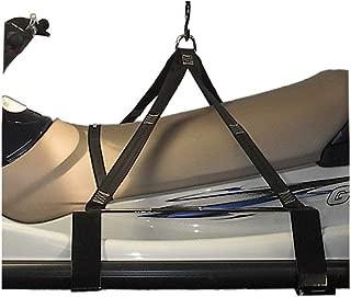 Aquacarts 4-Tec Sling