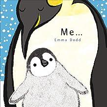 Me... (Emma Dodd Series)
