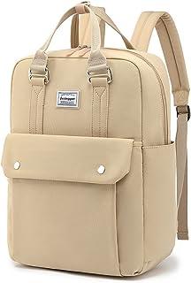 Rucksack Handgepäck mit Laptop Fach 15,6 Zoll,Schulrucksack Mädchen & Jungen Teenager Rucksack Schule, Uni & Freizeit - Da...